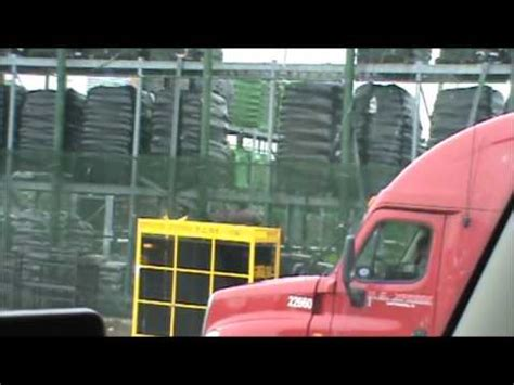 bonehead truckers part   xpress trainer youtube