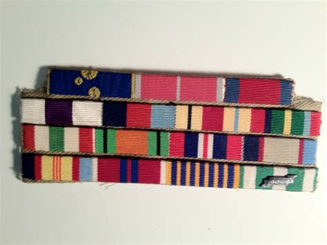 Ribbon Rack Order by Need Help Australian Ribbon Rack Need Help In Finding