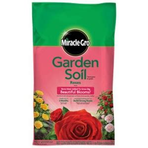 Better Gro Garden Center by Mrt Lawn Garden Center Miracle Gro Garden Soil For