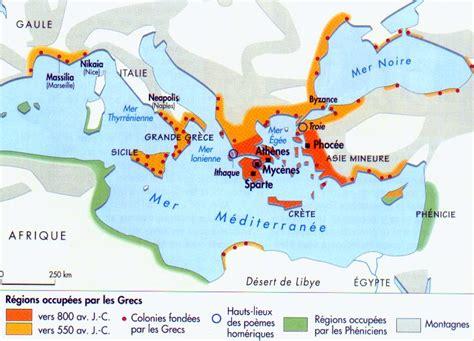 entranement au thme et carte du monde gr 232 ce antique voyages cartes