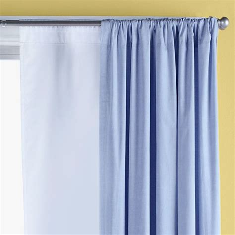 kids blackout curtains best 25 childrens blackout curtains ideas on pinterest