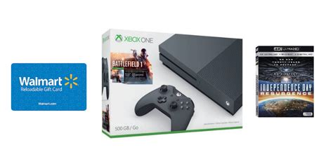 20 Xbox One Gift Card - freebies2deals