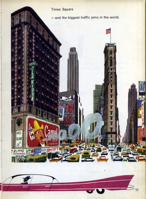 new york resized books m sasek this is new york a selection of images