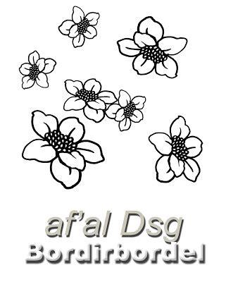 contoh motif kembang layu download wallpaper bunga contoh gambar motif bunga kecil untuk bordir 1