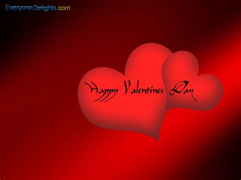 images of love for wallpaper love messages quotes images pictures poems wallpapers