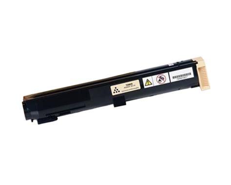 Xerox Cp235w Cover By M xerox workcentre m118 toner cartridge