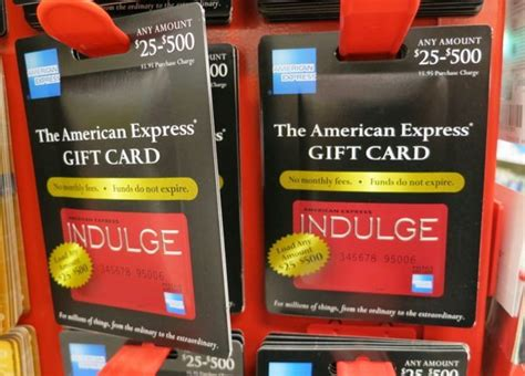 American Express Gift Cards Amazon - amazon payments gift cards million mile secrets
