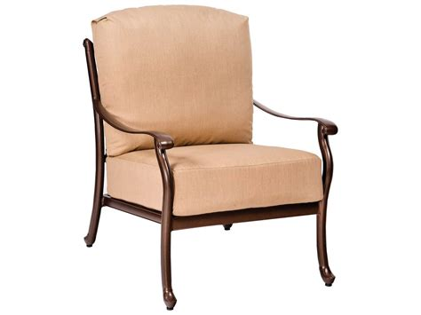 sofas and chairs new orleans woodard new orleans lounge chair replacement cushions