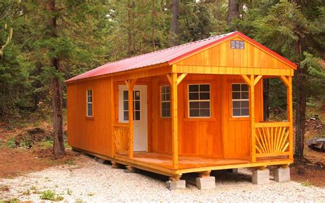 Small Homes Sarasota Could Tiny Homes Be A Draw For Sarasota Unravel