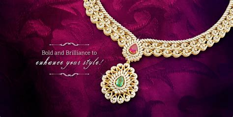 banner design for jewellery jewellery ads banner www pixshark com images galleries
