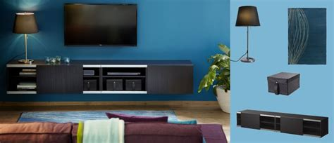 besta floating media center http www ikea com us en catalog products s99930065