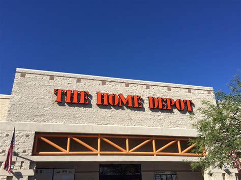hardware retail in glendale az glendale arizona