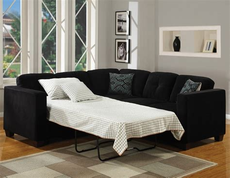 sectional sleeper sofa for small spaces sectional sleeper sofa for small spaces book of stefanie