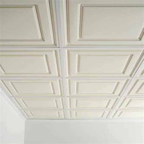 Colored Drop Ceiling Tiles by Ceilume Colored Stratford Ceiling Tiles