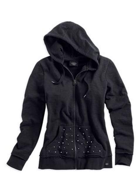 Jaket Sweater Hoodie Liverpool Halt Zipper Black harley davidson 174 womens 1 skull activewear hoodie black to buy activewear