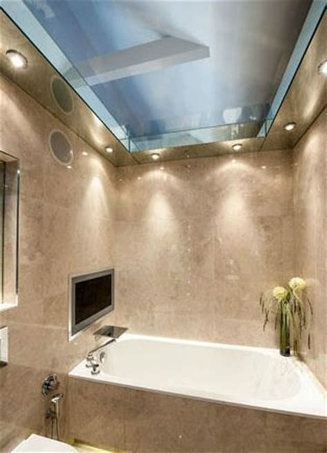 Space Bathroom by Luxury Rooms Concept Design Page 3