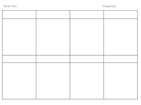 Printable Blank Comic Template For by 7 Best Images Of Printable Blank Comic Templates