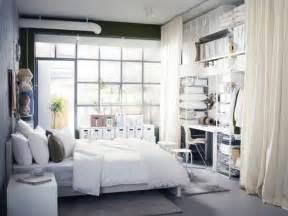 Storage Bedroom ikea wall bedroom storage augustasapartments com