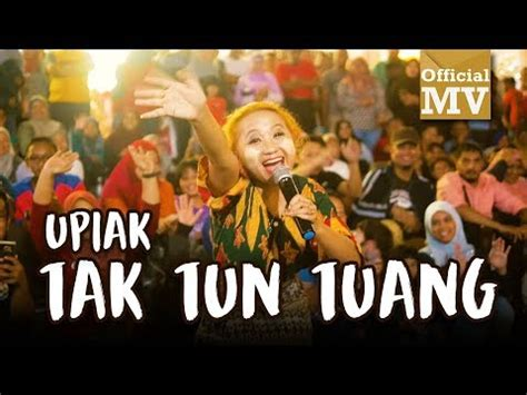 download mp3 free lagu tak tun tuang upiak tak tun tuang lagu mp3 semest3