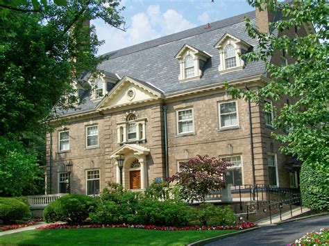 pittsburgh house styles built to last 5 ridiculously grand pittsburgh homes the