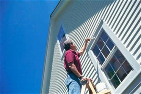 looking for a man who paints houses southern home winterization tips southern home maintenance