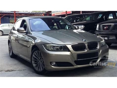 on board diagnostic system 2006 bmw 750 electronic valve timing service manual how to fix a multidisplay 2009 bmw 3 series 2006 bmw 525 xi crs automotive