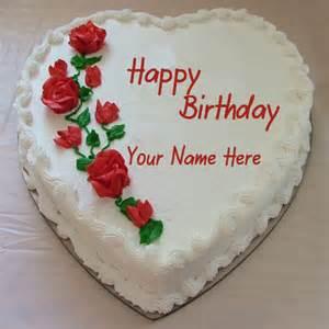 kuchen mit bild drauf happy birthday cake with name birthday cake images