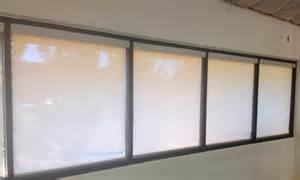 Blinds Window Covering Roller Shades Builder S Drapes And Blinds