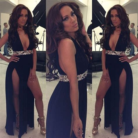 erica mena pregancy 2015 56 best images about celebs on pinterest kim kardashian