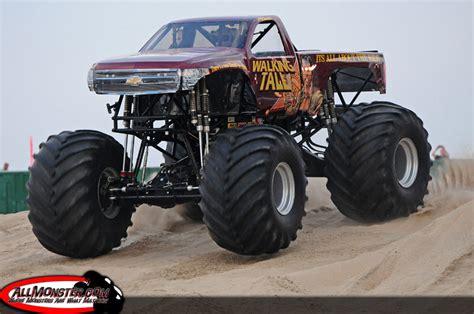 monster truck show virginia beach 1000 images about monster trucks on pinterest monster