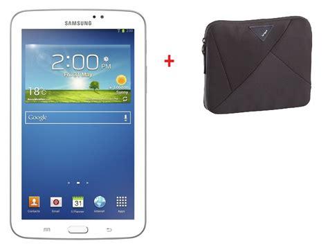 Samsung Tab 3 T210 samsung galaxy tab 3 sm t210 8gb 7 quot 1 20ghz 1gb android 4 1 wi fi tablet white ebay
