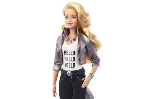 life size taylor swift doll this new barbie has opinions on taylor swift my bloody