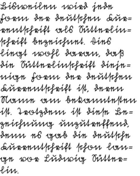 lettere con l umlaut s 252 tterlin wikip 233 dia