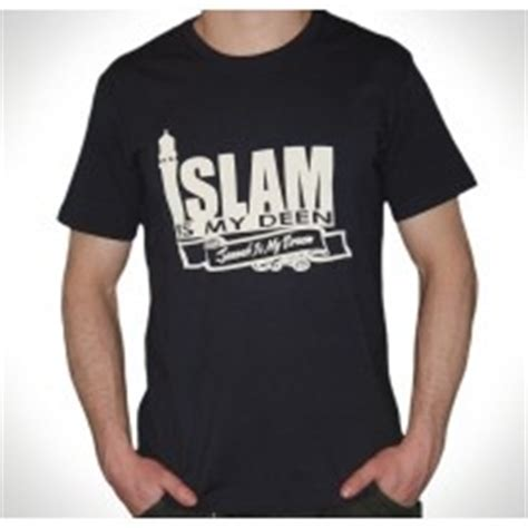 Kaos A Peace Of Islam T Shirt Muslim Islami Islam 772 best images about islamic design duas on
