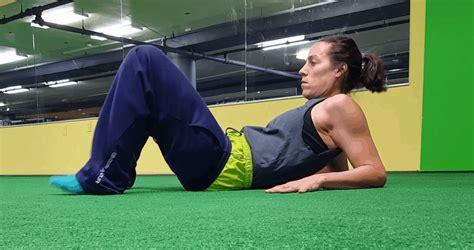 posterior pelvic tilting  simpler post competitive