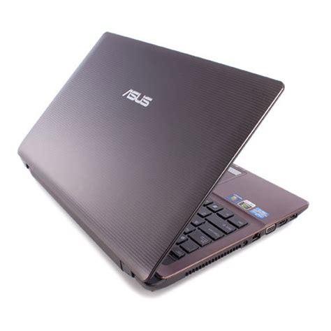 notebook asus k53sv drivers for windows xp windows 7 windows 8 32 64 bit