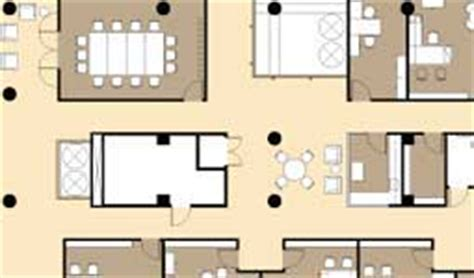 Mit Floor Plans | mit facilities maps floor plans