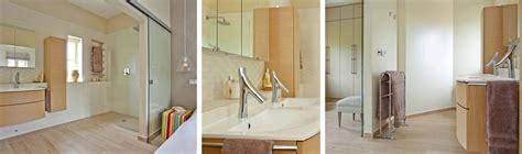 bathroom design oxford contact instil design bespoke bathroom design by martina