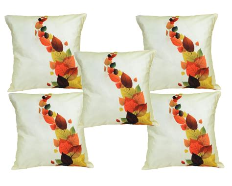Fabric Painting Pillow Covers Designs by Pics For Gt Fabric Painting Designs On Cushion Covers