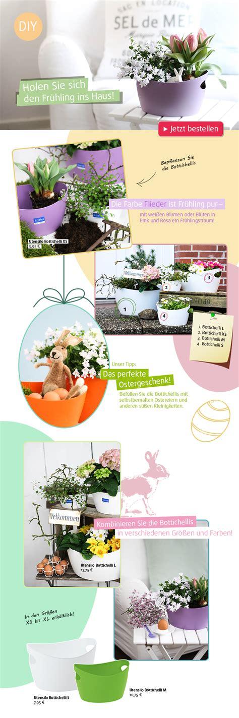 design Holen Sie sich den Frühling ins Haus