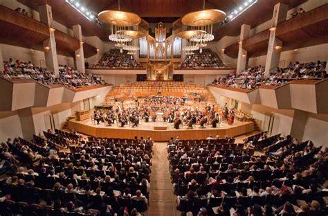 auditorio nacional entradas concierto de rachmaninoff auditorio nacional el patio de