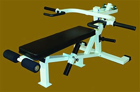 pro power bench press pro power bench system gym quality benches fitness