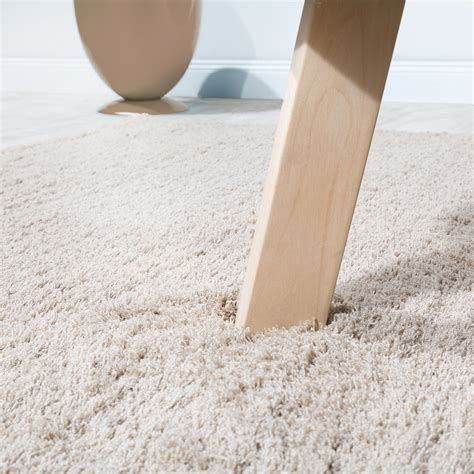 tappeti per salotti tappeto shaggy micro poliestere per salotti robusto pelo