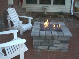how to build a propane pit how to build a propane pit amazingglassflames