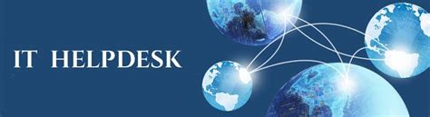 outsourcing it help desk services outsourcing it help desk services myislandworker