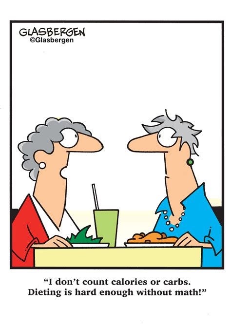 health  medical cartoons glasbergen cartoon service