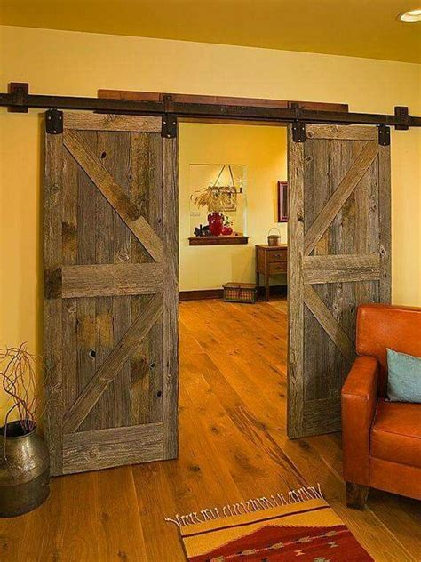 Western Interior Doors Best 25 Western Decor Ideas On Western Decorations Rustic Western Decor And