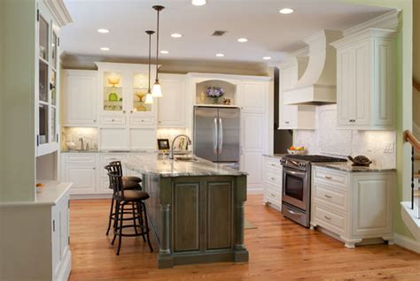 kitchen restoration ideas kitchen restoration ideas use arrow keys to view more kitchens swipe photo to view more