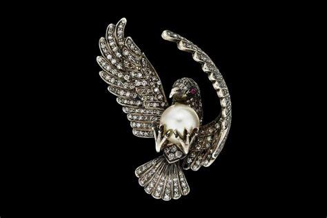 mj luxury brooches barrettes badges etc handmade of
