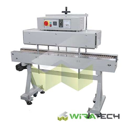 Mesin Vacuum Fryer label shrink tunnel bs 1510g mesin shrink tunnel